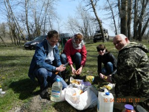 Azov-off-road-10.04.2016-13-2