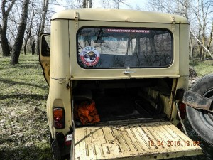 Azov-off-road-10.04.2016-14-2