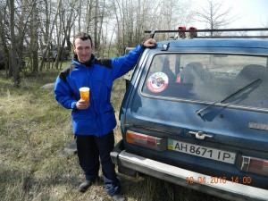 Azov-off-road-10.04.2016-15-2