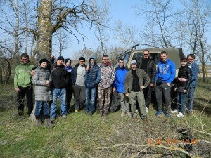 Azov-off-road-10.04.2016-16-2