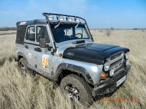 Azov-off-road-10.04.2016-3-2