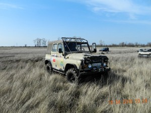 Azov-off-road-10.04.2016-4-2