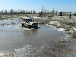 Azov-off-road-10.04.2016-5-2