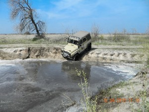 Azov-off-road-10.04.2016-6-2