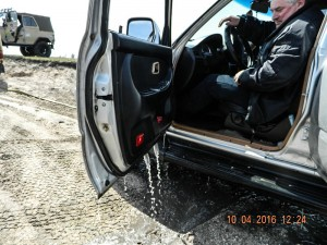 Azov-off-road-10.04.2016-8-2