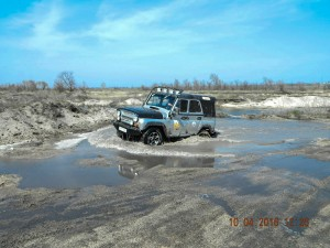 Azov-off-road-10.04.2016-9-2