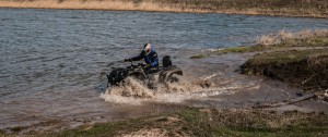 Azov-off-road-yanisolskie-topy-mart-aprel-2014.100