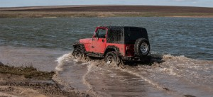 Azov-off-road-yanisolskie-topy-mart-aprel-2014.101