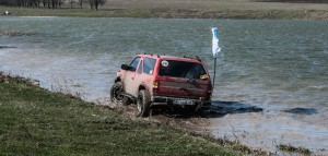 Azov-off-road-yanisolskie-topy-mart-aprel-2014.105