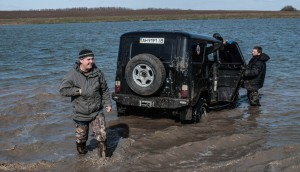 Azov-off-road-yanisolskie-topy-mart-aprel-2014.108