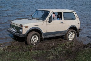 Azov-off-road-yanisolskie-topy-mart-aprel-2014.109