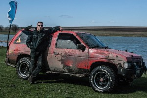 Azov-off-road-yanisolskie-topy-mart-aprel-2014.110