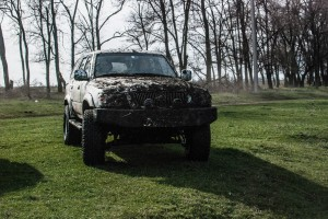 Azov-off-road-yanisolskie-topy-mart-aprel-2014.111