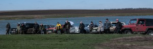 Azov-off-road-yanisolskie-topy-mart-aprel-2014.112