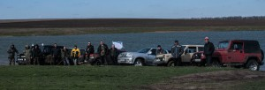 Azov-off-road-yanisolskie-topy-mart-aprel-2014.113