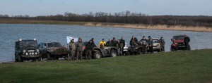 Azov-off-road-yanisolskie-topy-mart-aprel-2014.115