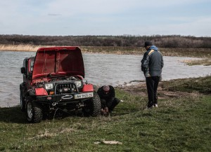 Azov-off-road-yanisolskie-topy-mart-aprel-2014.116