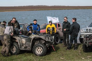 Azov-off-road-yanisolskie-topy-mart-aprel-2014.117