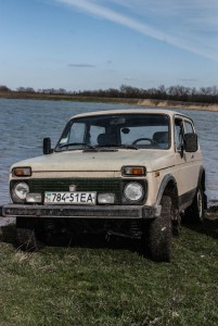 Azov-off-road-yanisolskie-topy-mart-aprel-2014.119