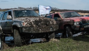 Azov-off-road-yanisolskie-topy-mart-aprel-2014.120