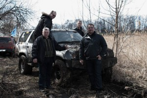 Azov-off-road-yanisolskie-topy-mart-aprel-2014.123