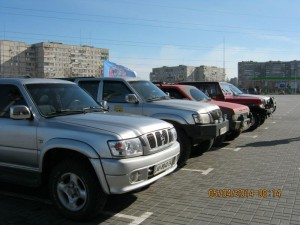 Azov-off-road-yanisolskie-topy-mart-aprel-2014.124
