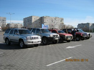Azov-off-road-yanisolskie-topy-mart-aprel-2014.125