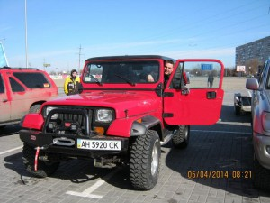 Azov-off-road-yanisolskie-topy-mart-aprel-2014.126