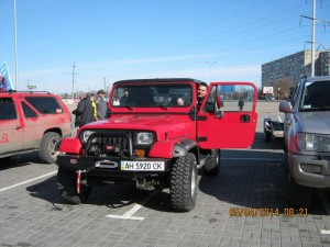 Azov-off-road-yanisolskie-topy-mart-aprel-2014.127