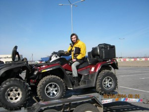 Azov-off-road-yanisolskie-topy-mart-aprel-2014.128