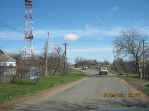 Azov-off-road-yanisolskie-topy-mart-aprel-2014.130