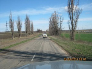 Azov-off-road-yanisolskie-topy-mart-aprel-2014.132