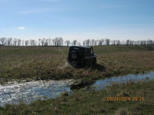 Azov-off-road-yanisolskie-topy-mart-aprel-2014.133