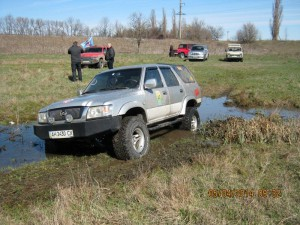 Azov-off-road-yanisolskie-topy-mart-aprel-2014.134