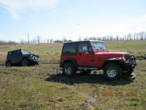 Azov-off-road-yanisolskie-topy-mart-aprel-2014.135