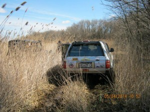 Azov-off-road-yanisolskie-topy-mart-aprel-2014.137