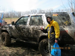 Azov-off-road-yanisolskie-topy-mart-aprel-2014.138
