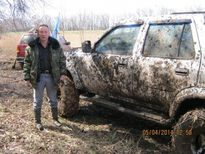 Azov-off-road-yanisolskie-topy-mart-aprel-2014.139