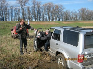 Azov-off-road-yanisolskie-topy-mart-aprel-2014.140
