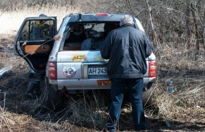 Azov-off-road-yanisolskie-topy-mart-aprel-2014.91