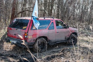 Azov-off-road-yanisolskie-topy-mart-aprel-2014.92