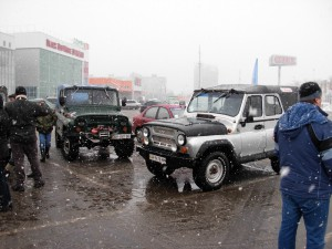 Azov-off-road-23-fevralya-2012.1