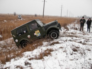 Azov-off-road-23-fevralya-2012.10