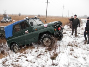 Azov-off-road-23-fevralya-2012.11
