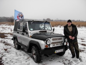 Azov-off-road-23-fevralya-2012.12