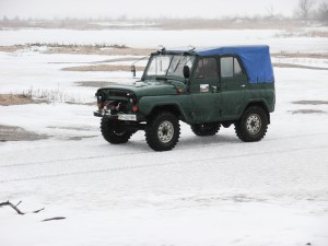 Azov-off-road-23-fevralya-2012.13