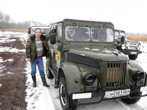 Azov-off-road-23-fevralya-2012.14