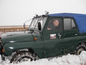 Azov-off-road-23-fevralya-2012.15