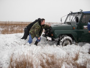 Azov-off-road-23-fevralya-2012.16