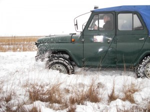 Azov-off-road-23-fevralya-2012.17